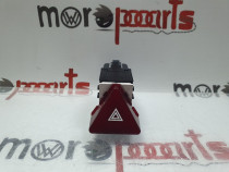 Buton avarie Volkswagen Touran (1T3) Monovolum 2014 1.6