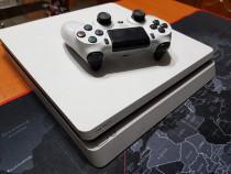 Playstation 4 în stare impecabilă!