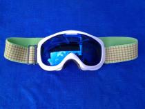 Ochelari moto schi - ski