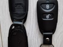 Carcasa Cheie Hyundai Santa Fe