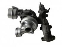 Turbosuflanta Cod: 5439970-7 / KP39A-0007, 1.9TDi 100/105CP