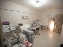 Salon Epilare Definitiva, Endermologie, Criolipoliza - Marti