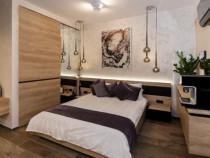 Apartament tip Studio --Mamaia Nord -- LUX