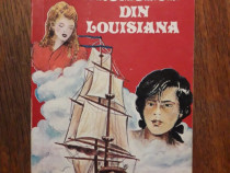 Frumoasa din Louisiana - Jacqueline Monsigny / R5P4F