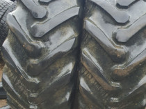 Anvelope agro-industriale 16.9-24 GoodYear
