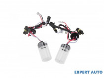 Kit xenon h7 complet hid 8000k UNIVERSAL Universal