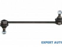 Bieleta antiruliu Saab 9-5 (1997-2009) [YS3E] 09206