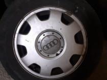 Jante Audi A4
