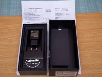 Samsung S20 Plus (Garantie, Full box, Ca nou)