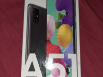Samsung A51 900 Ron