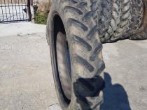 Anvelope 9.5-38 Pirelli cauciucuri sh agricole