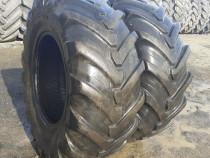 Anvelope 460/70R24 Michelin cauciucuri sh agricole