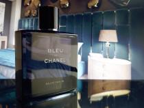 !NOU! Parfum Chanel Bleu *TESTER* A+++