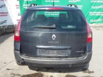 Dezmembram Renault Megane II 1.5 dCi