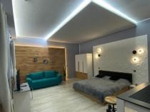Regim hotelier - Studio 42 mp , Piata Sfatului , BRASOV !