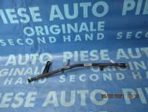 Joja ulei BMW E60 525d; 7793310