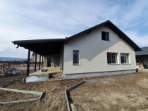 Casa Magura Farbe, 500m teren/ incalzire pardoseala