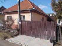Casa , Gheorgheni, Harghita