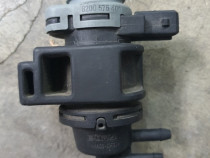 Electrovalva turbo renault 8200575400 - 8200661049