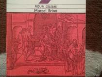 Attila-Marcel Brion
