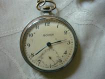 Ceas de buzunar - Molnija