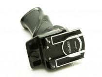 """Rolei TLR - maner grip tip """"pistol"""" aparat foto roleiflex"""