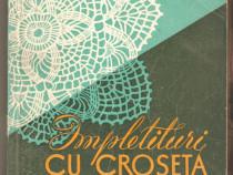 E.Cristescu-Impletituri cu croseta