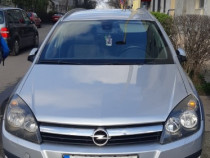 Opel astra h 1.9cdti 2005