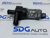 Pompa recirculare apa Audi Allroad 2000 - 2006 Cod 3D0965561