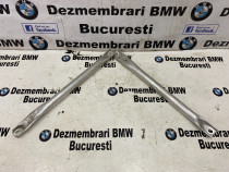 Bare,bara rigidizare ranforsare caroserie BMW F10,F11,F12