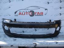 Bara fata Mini Cooper R55-R56-R57 Facelift 2010-2011-2013