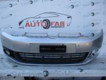 Bara fata Volkswagen Golf 6 Hatchback an 2008-2013