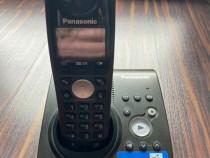 Telefon dect Panasonic