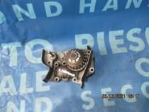 Pompa apa Renault Kangoo 1.4i 8v