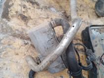 Incalzitor apa hidronic webasto VW T4
