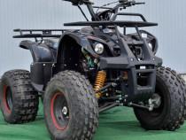 ATV Kxd Motors Toronto Maxis 125Cc 3G8-3 Viteze+Revers