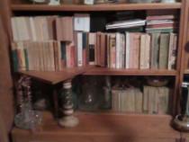 Corpuri de lemn ptr bucatarie, biblioteca sufragerie