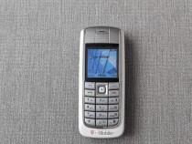 Nokia 6020 vintage de colectie - telefon simplu cu butoane
