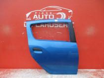 Usa dreapta spate Dacia Sandero 2 an 2012-2020