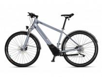Bicicleta Oe Bmw Active Hybrid E-Bike Marimea S 80912465970