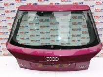 Haion Audi A3 8L 1999-2004