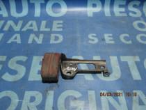 Tampon toba Audi A6 C6 3.0tdi Quattro; 4F0253144S