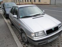 Ieftin Skoda Felicia 1.6 benzina, fabr.2000, stare buna