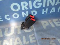 Centura siguranta Mini Cooper 2001; 70055957(priza spate)