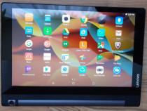 """Tableta Lenovo Yoga Tab 3, YT3-X50F, ecran 10.1"""" (~26cm)"""
