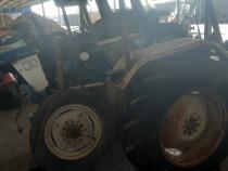 Dezmembrez tractor ford 2000 3000 3600