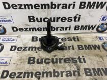 Senzor nivel ulei original BMW E87,E90,E60,F10,X1,X3 320d