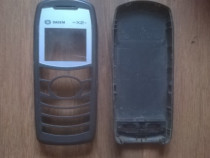 Carcasă originală telefon Sagem myX2