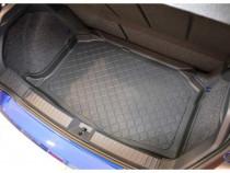 Tavita Portbagaj Premium Seat Ateca Alhambra Altea Ibiza Leo