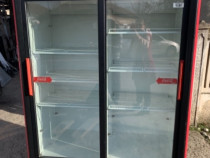 Vitrina frigorifica/lada frigorifica/congelator/aft frigorif